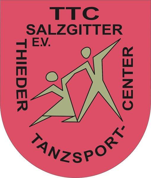 Thieder Tanzsport Center
